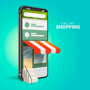 Beneficios de tener una tienda online
