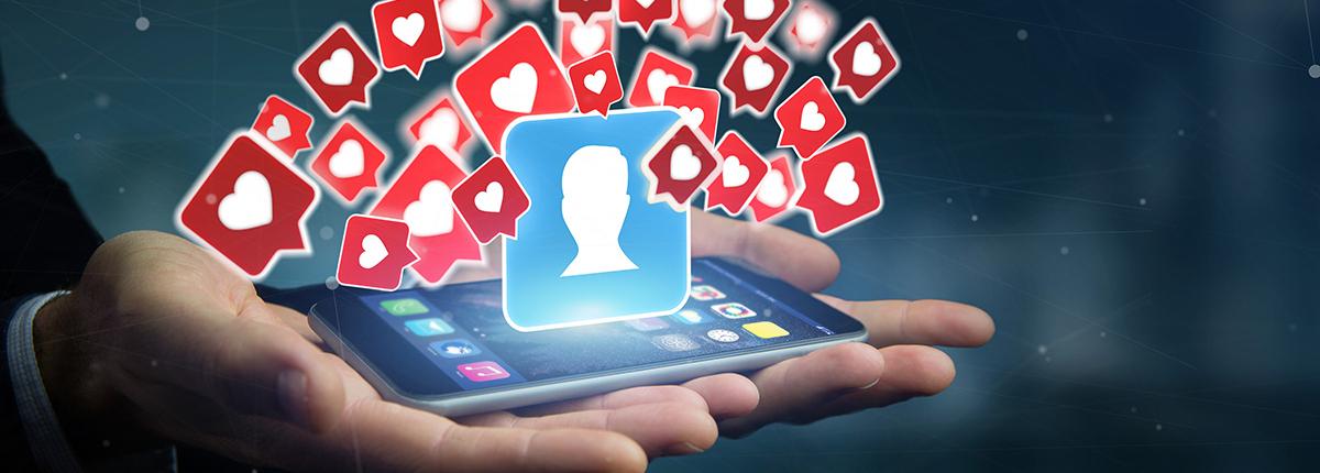 !0 consejos para conseguir seguidores en Instagram