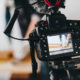 Vídeo para empresas o video presentación